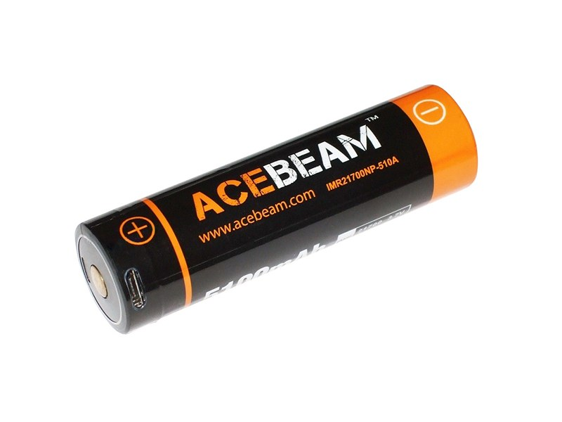 acebeam-IMR21700NP-510A-usb (5)