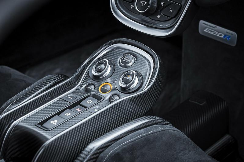 McLaren620R_MSOR-Pack_14