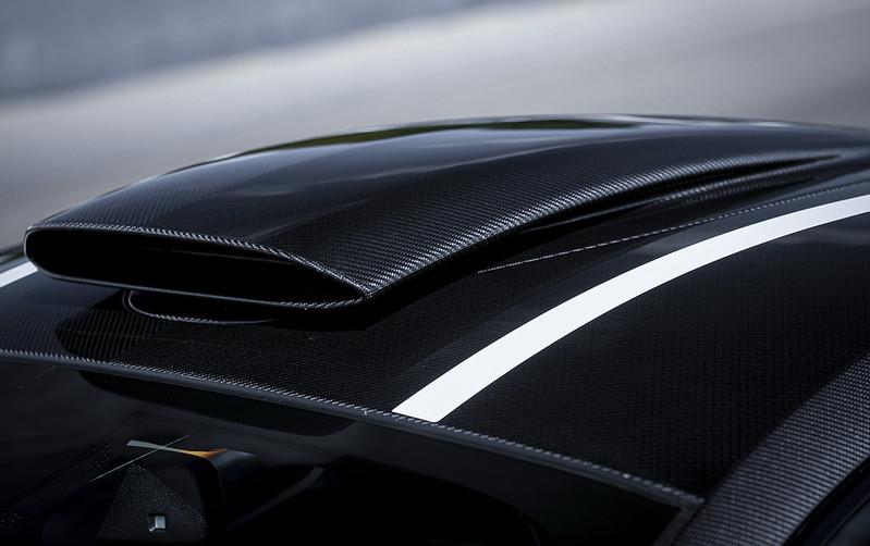 McLaren620R_MSOR-Pack_18