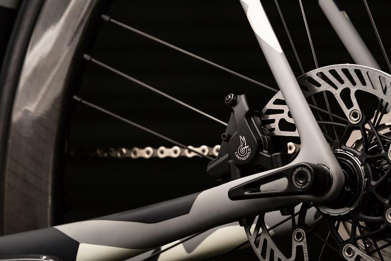 lamborghini-cervelo-r5-bicycle-5