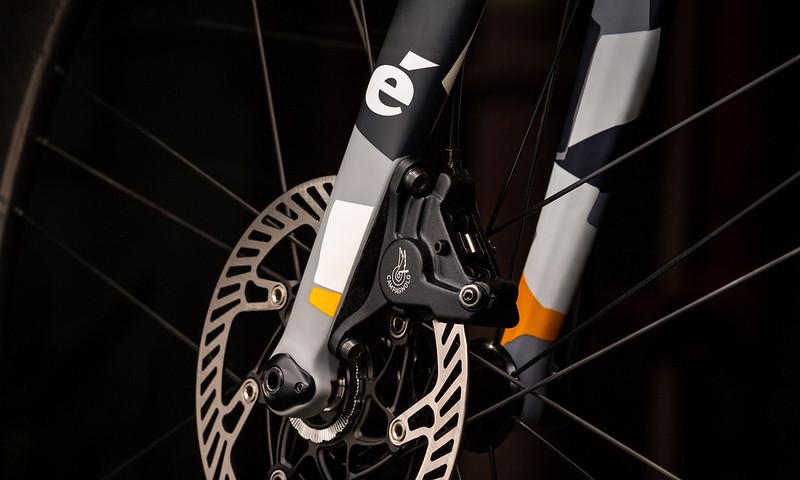lamborghini-cervelo-r5-bicycle-7