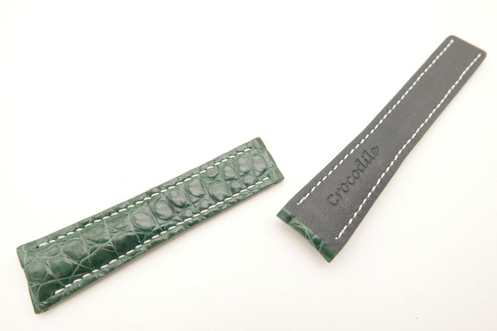 P1680772 (FILEminimizer) | by Ziczac Leather