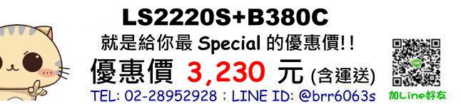 50326050621_221ea9e19d_o.jpg