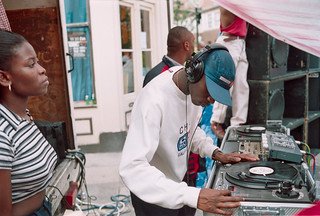 Notting Hill Carnival, 1997 97c8-nh-174_2400