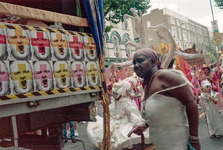 Notting Hill Carnival, 1997 97c8-nh-058_2400
