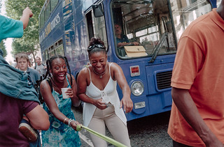 Notting Hill Carnival, 1997 97c8-nh-040_2400
