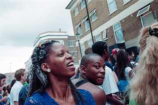 Notting Hill Carnival, 1997 97c8-nh-015_2400