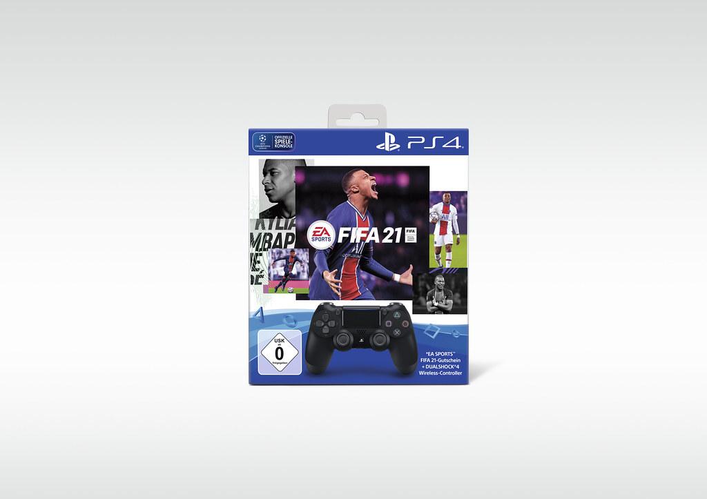 50326199231 d672712039 b - Macht euch bereit für die FIFA 21 Bundles – inklusive PS4-Hardware!