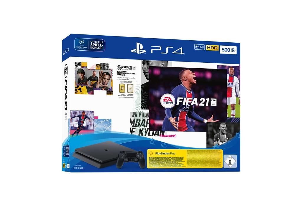 50326373252 e586c6cbc5 b - Macht euch bereit für die FIFA 21 Bundles – inklusive PS4-Hardware!