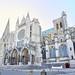 "<p><a href=""https://www.flickr.com/people/manusoft/"">Emmanuel Cattier -</a> posted a photo:</p>  <p><a href=""https://www.flickr.com/photos/manusoft/50326454352/"" title=""Cathédrale Notre-Dame de Chartres 2/35""><img src=""https://live.staticflickr.com/65535/50326454352_5cccfcf694_m.jpg"" width=""240"" height=""198"" alt=""Cathédrale Notre-Dame de Chartres 2/35"" /></a></p>  <p>2020-07-27-038381-Chartres</p>"