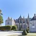 "<p><a href=""https://www.flickr.com/people/manusoft/"">Emmanuel Cattier -</a> posted a photo:</p>  <p><a href=""https://www.flickr.com/photos/manusoft/50326497007/"" title=""Cathédrale Notre-Dame de Chartres 1/35""><img src=""https://live.staticflickr.com/65535/50326497007_f9498cce12_m.jpg"" width=""240"" height=""160"" alt=""Cathédrale Notre-Dame de Chartres 1/35"" /></a></p>  <p>2020-07-27-038389-Chartres</p>"