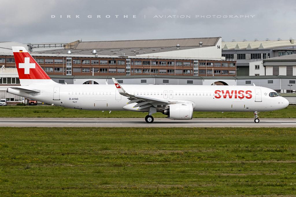 Swiss_A321N_HB-JPA_20200910_XFW-1