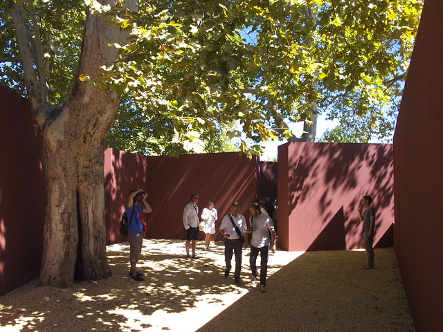 2012 Venice Architecture Biennale