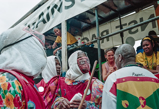Notting Hill Carnival, 1997 97c8-nh-163_2400