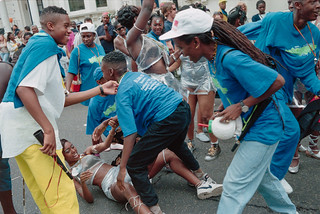 Notting Hill Carnival, 1997 97c8-nh-196_2400