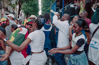 Notting Hill Carnival, 1997 97c8-nh-135_2400