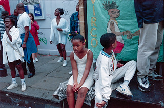 Notting Hill Carnival, 1997 97c8-nh-131_2400