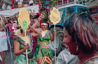 Notting Hill Carnival, 1997 97c8-nh-109_2400