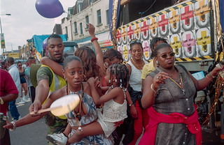 Notting Hill Carnival, 1997 97c8-nh-073_2400