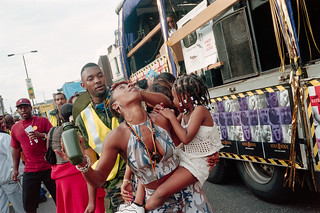 Notting Hill Carnival, 1997 97c8-nh-072_2400