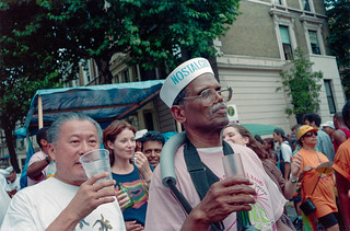 Notting Hill Carnival, 1997 97c8-nh-028_2400