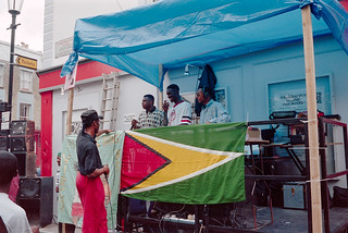 Notting Hill Carnival, 1997 97c8-nh-019_2400