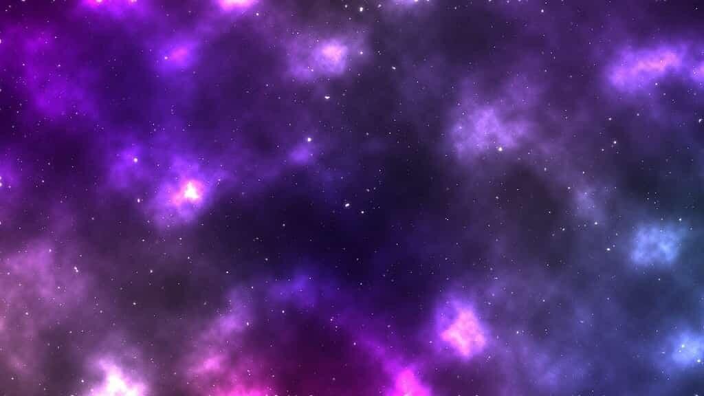 La matière noire des amas de galaxies est bizarre