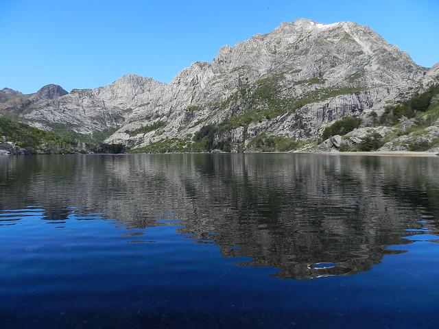 Laguna Suárez