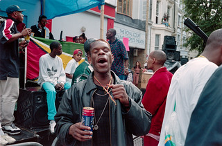 Notting Hill Carnival, 1997 97c8-nh-126_2400