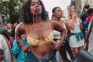 Notting Hill Carnival, 1997 97c8-nh-184_2400