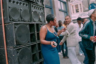 Notting Hill Carnival, 1997 97c8-nh-003_2400