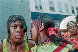 Notting Hill Carnival, 1997 98c8-nh-221_2400