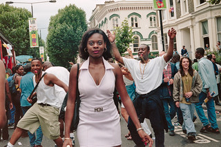 Notting Hill Carnival, 1997 97c8-nh-158_2400