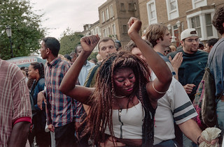 Notting Hill Carnival, 1997 97c8-nh-145_2400
