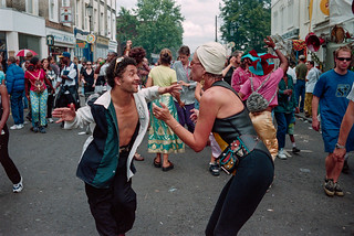Notting Hill Carnival, 1997 97c8-nh-099_2400