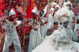 Notting Hill Carnival, 1997 97c8-nh-056_2400