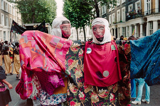 Notting Hill Carnival, 1997 97c8-nh-047_2400