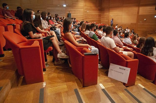 Iscte Business School Masters Kick Off_239