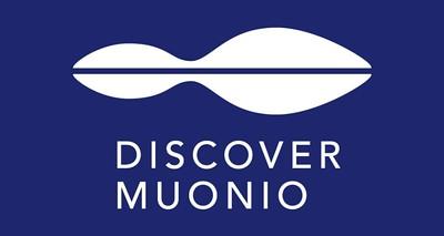 Discover Muonio