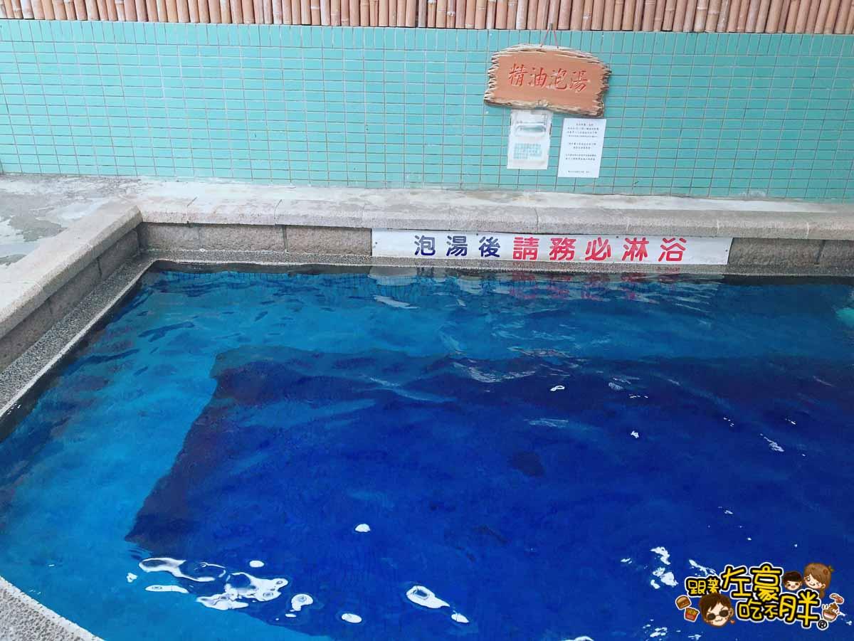 台中沙鹿寶成游泳池-30