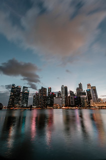 Singapore | by snappydappy