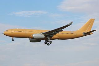 F-WWKU A330-243MRTT 100920 TLS (cn1982)