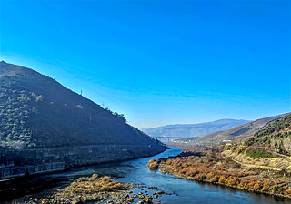 douro near bagauste fix | by xd_travel