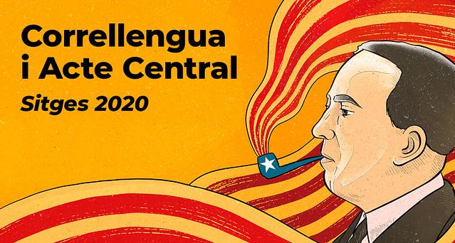 correllengua-sitges-2020