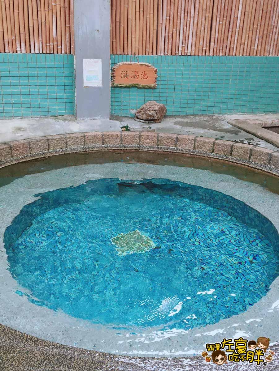 台中沙鹿寶成游泳池-34
