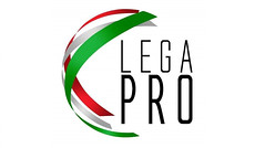 Coppa Italia Serie C 2021/22: ecco il nuovo regolamento
