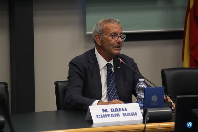 Percorso di accompagnamento personalizzato per start-up del settore Agroalimentare svoltosi nell'ambito del Progetto INCUBA - Interreg Grecia-Italia 2014-2020
