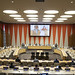 Security Council Meets on Children and Armed Conflict