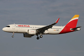 F-WWIP A320N 100920 TLS (cn10135)