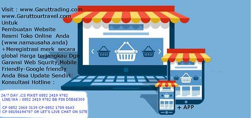 Garuttradingcom toko online